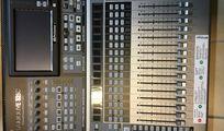 Presonus Studio Live 32 SC