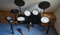 Roland TD-11KV E-Drum Set