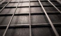 Gitarreninterricht  online
