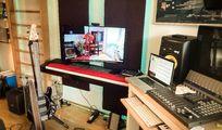E-Bass Unterricht Online -  per Zoom oder Skype - gratis Probestunde