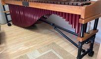 Marimba One (2te Generation - heutige 3100 Series)