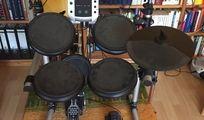 E-Drum Set Millenium MPS-150 von Thomann
