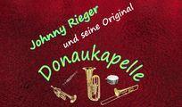 Donaukapelle (Ulm) sucht Musikerinnen und Musiker