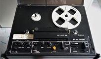 Uher Royal 561 Tonbandgerät