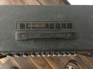 Marshall AVT 150X