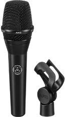 Condenser Vocal Microphone