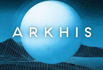 NI - Arkhis