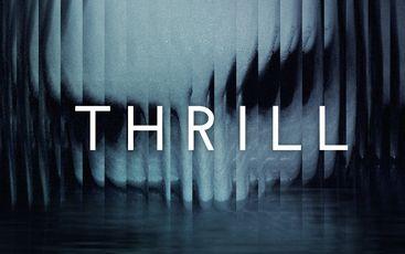 NI - Thrill