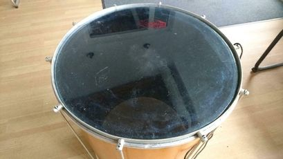 Surdo Samba Basstrommel