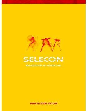 Selecon Katalog