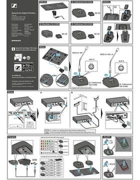 Quick-Start-Guide