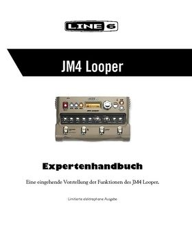 Expertenhandbuch