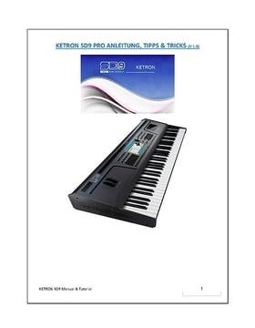 Praxishandbuch PdF