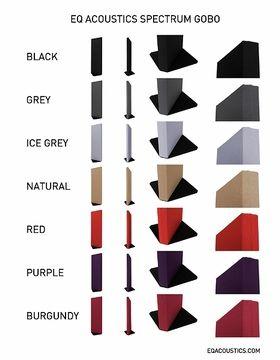 Varianten