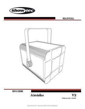 Manual V2