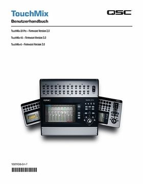 Benutzerhandbuch