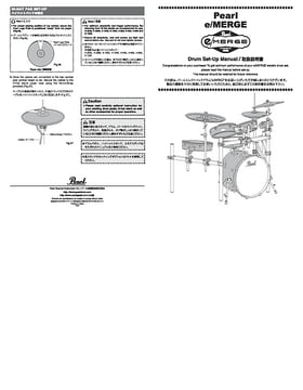 Setup Manual