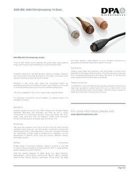 Users Manual in Englisch als pdf-Datei