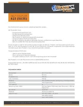 CE-Konfirmität