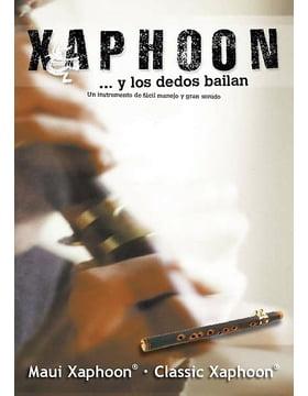 El Xaphoon
