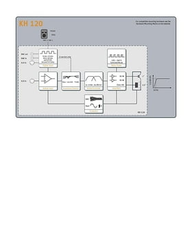 Wiring diagram