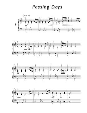 Beispielseite 2