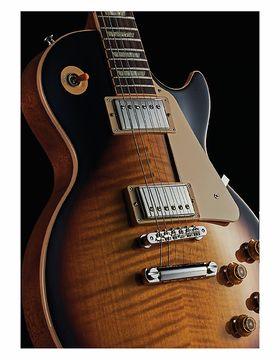 Gibson Les Paul Standard '60s