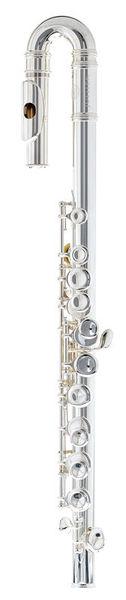 Jupiter JFL700UD Flute