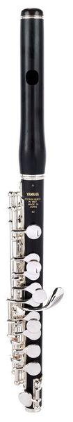 Yamaha YPC-62 Piccolo