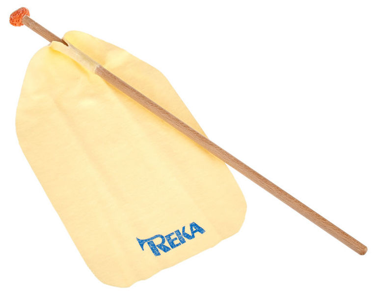 Reka Cleaning Rod for Flute