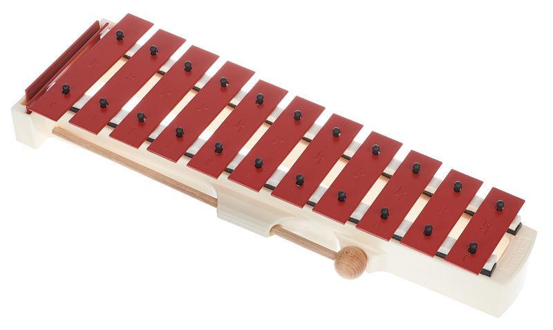 Sonor SG Soprano Glockenspiel