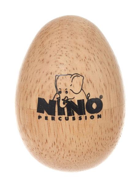 Nino Nino 562 Shaker