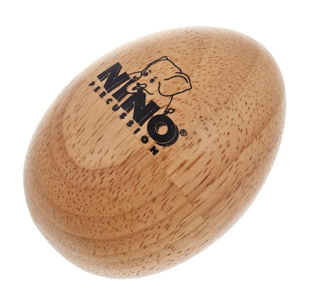 Nino Nino 563 Shaker
