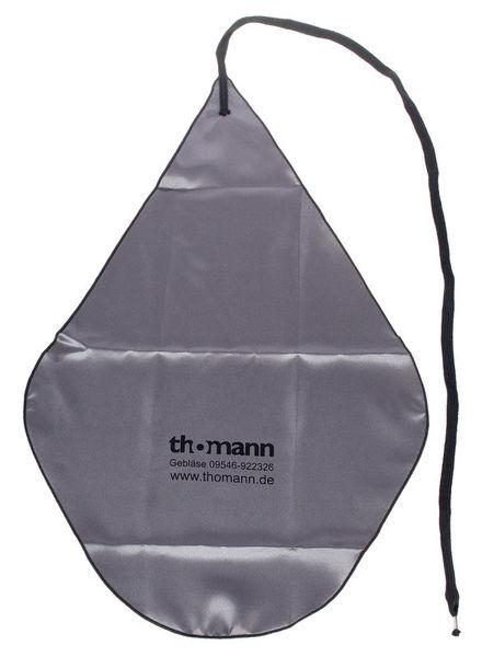Thomann 6800 Swab Clarinet