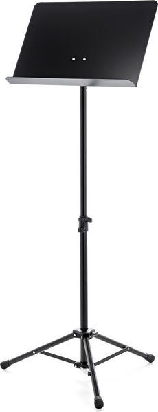 K&M 11888 Orchestra Music Stand