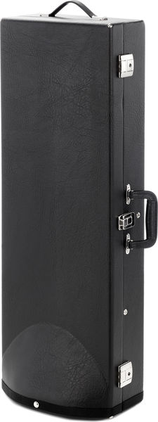 Kariso 210 Valve Trombone Case