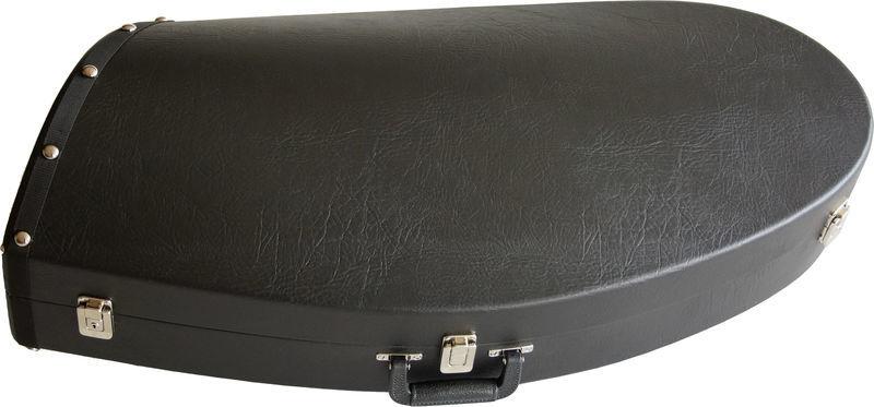 Kariso 225 Tenor Horn Case