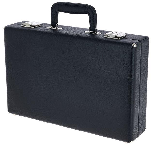 Kariso 96 Bb Clarinet Case