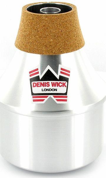 Denis Wick DW5506 Trumpet Wah-Wah