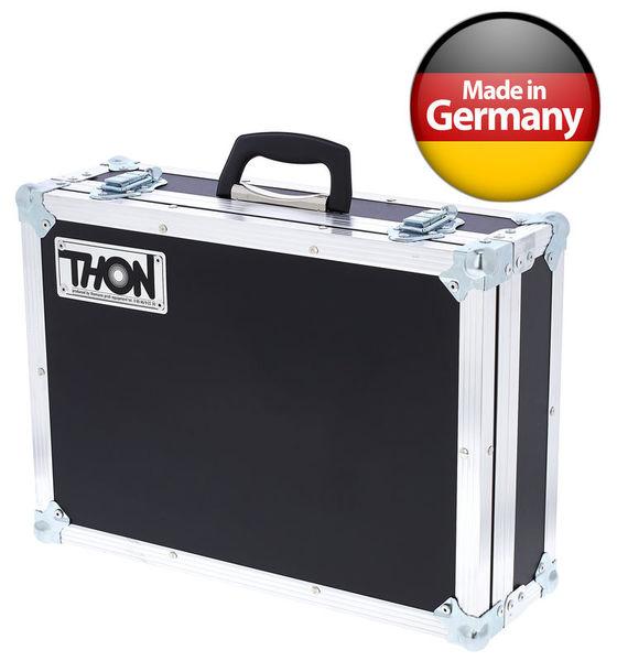 Thon Tool Case