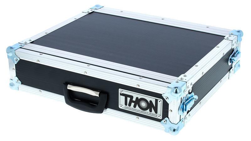 Thon Rack 2U Eco II 35