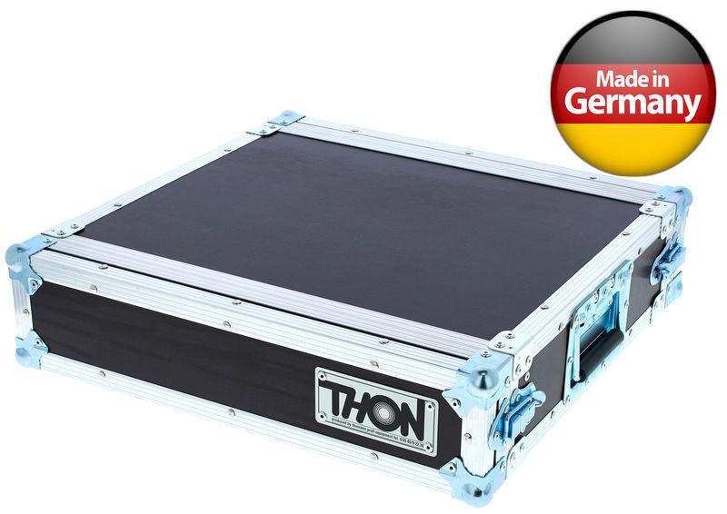 Thon Rack 2U Eco 40