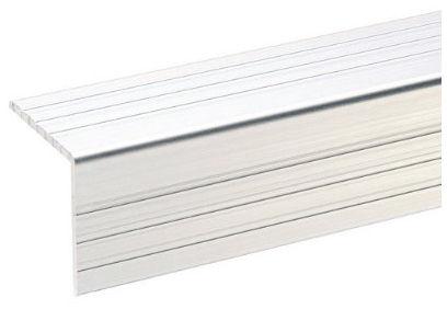 Adam Hall 6111 Case Angle 35 x 35 mm