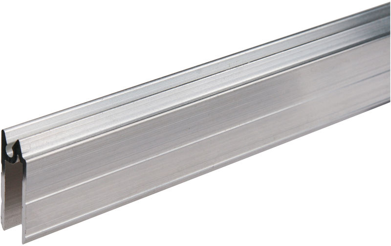 Adam Hall 6302 Hybrid Lid Location 7mm