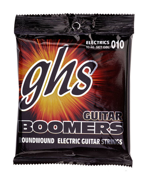 GHS Gbl-Boomers