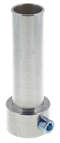VMB TV-06 Spigot Adapter 35mm-29mm