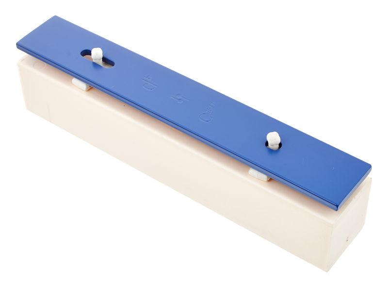 Sonor KS30L c#2 Chime Bar