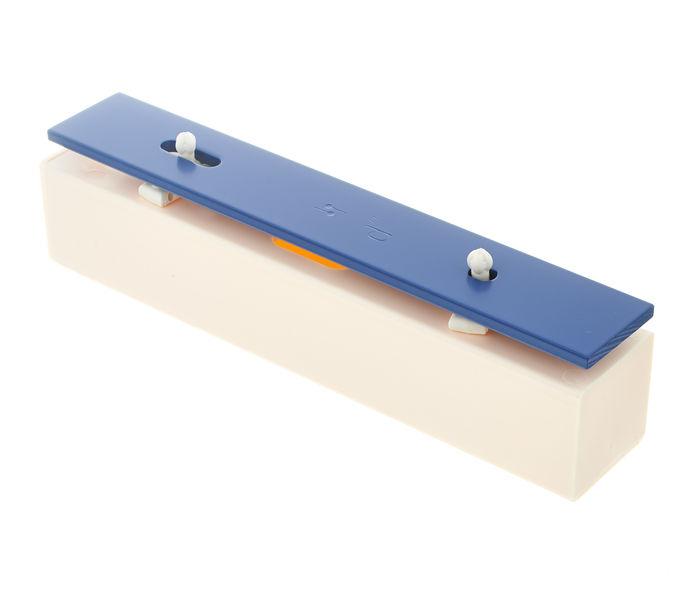 Sonor KS30L d2 Chime Bar