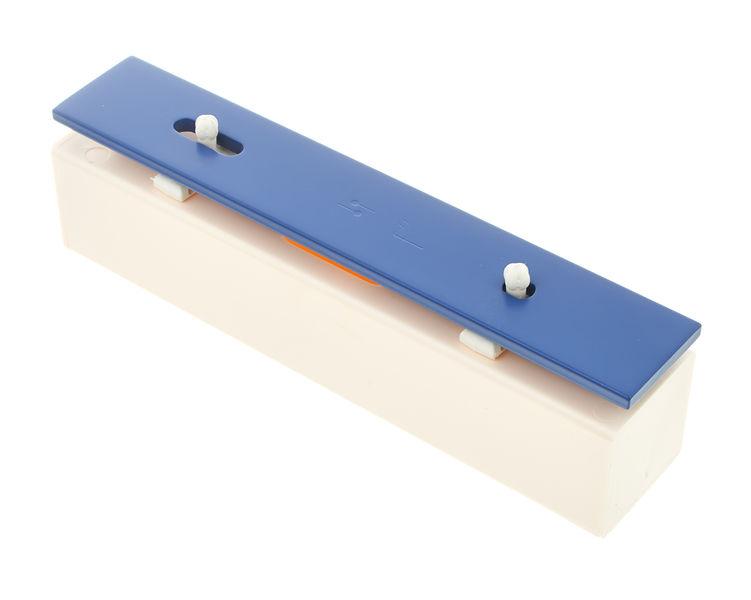 Sonor KS30L f2 Chime Bar