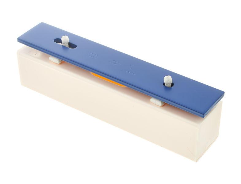 Sonor KS30L f#2 Chime Bar